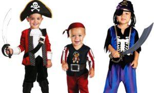 detskaya-piratskaya-vecherinka-4scenarij